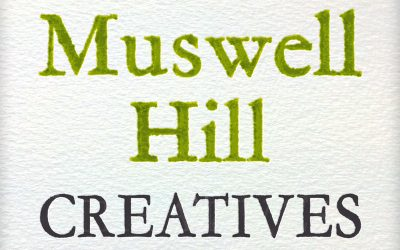 Muswell Hill Creatives